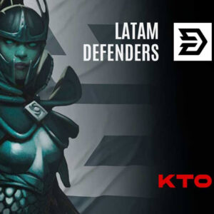 Latam Defenders